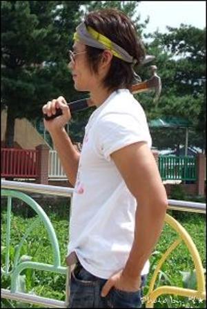 20060722_chuncheon_05
