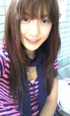Photo_84