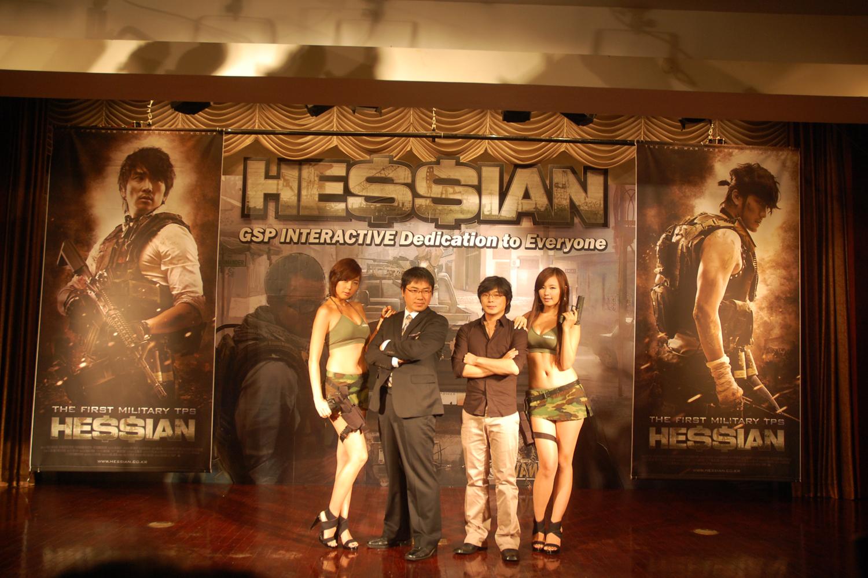Hessian090806_01